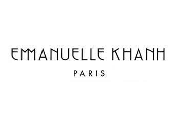 Emanuelle Khanh