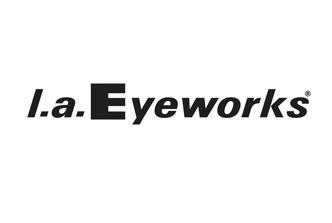 la-eyework