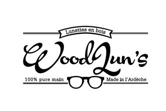 Wood Lun's